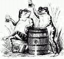 frogbeer.jpg